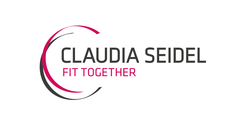fit together - ein Kunde der Werbeagentur Grafikladen
